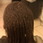 Angel Johnson - @High Maintenance Braiding - Flickr