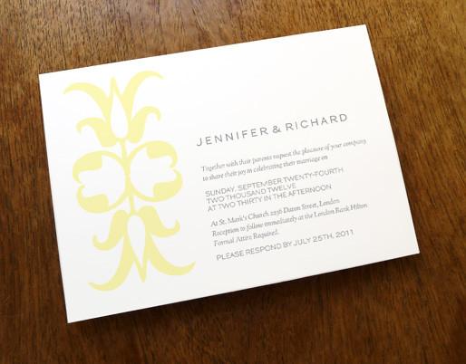 Kim Kardashian Wedding Invitation: Jodi-lynn's Blog: Kim Kardashian Wedding Process With Kris