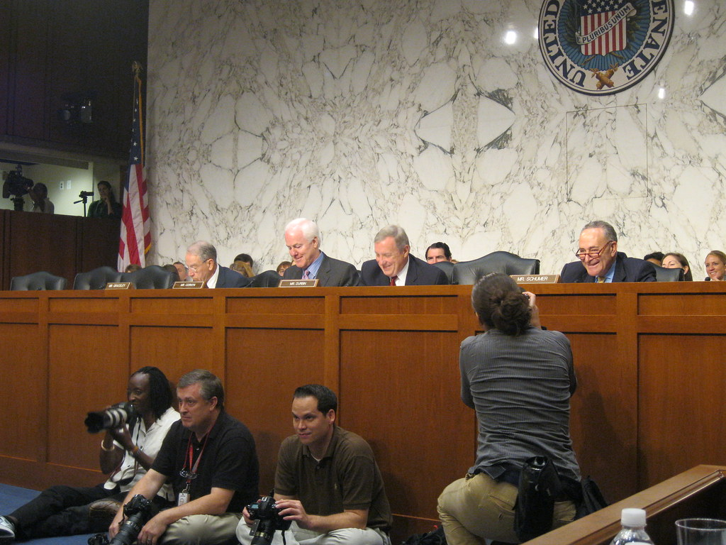 Committee Subcommittee Date Activity Reports Senate Energy And Natural Resources