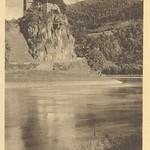 Burg Werfenstein 20