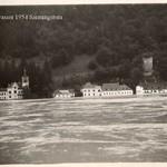 008.  Hochwasser 1954 Sarmingstein [1024x768]