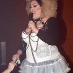 Star Spangled Sassy 2011 268