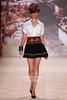 Lena Hoschek - Mercedes-Benz Fashion Week Berlin SpringSummer 2012#41