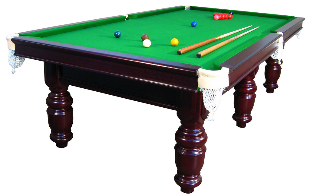 Standard table cloth sizes cloth sizes for 1 4 size snooker table