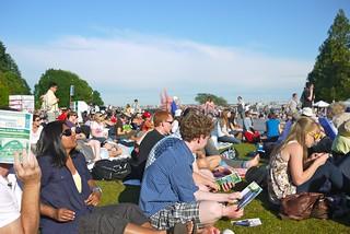 Vancouver 125: Summer Live | Stanley Park