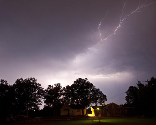 lightning jasonmk