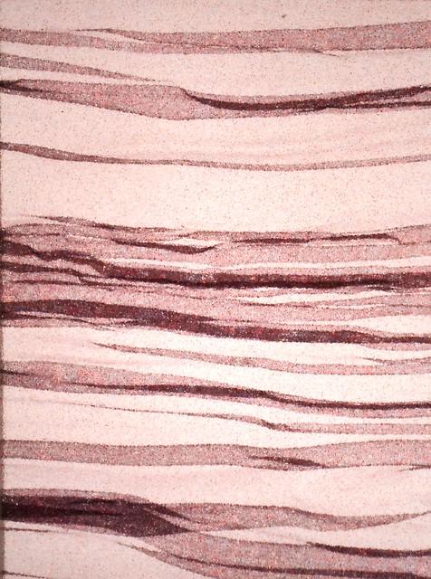 Backlit Resin Panels : Backlit fabric embedded resin panel flickr photo sharing