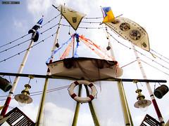 Fiestas de Julio 2011 - Puerto de la Cruz - 42
