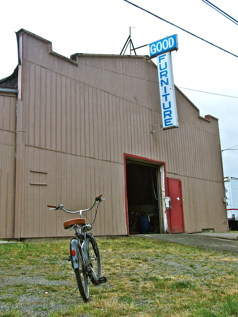 Furniture Warehouse Wa Furniture Warehouse Ashley