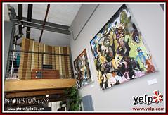 Yelp Oakland Ca Restaurants