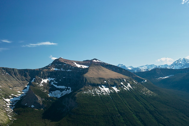 Mount Hawkins