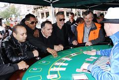 games(1.0), gambling(1.0), card game(1.0),
