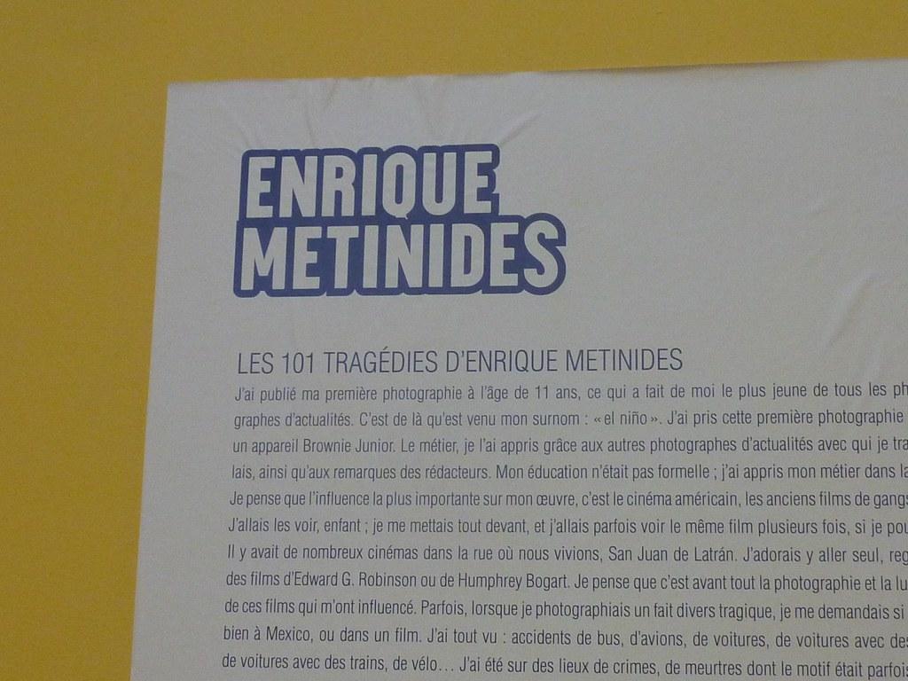 Site De Rencontre Sexe Gratuit 94 Rencontre Coquine Marne