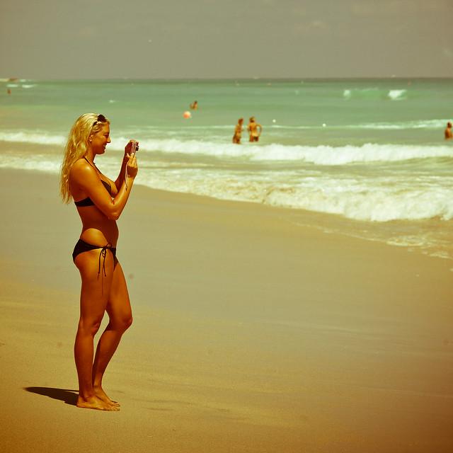 South Beach Tans New Milford Ct