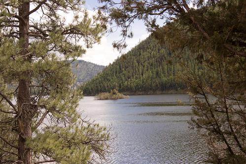 Scenic Montana
