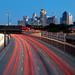 Dallas, Tx by Wizum