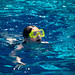 090711_ Swimming #3 by Headphonaught