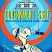 GovernmentIssue_Cover_v8