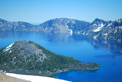 moraine, mountain, reservoir, glacial lake, glacial landform, mountain range, loch, lake, cirque, fell, crater lake, mountainous landforms,