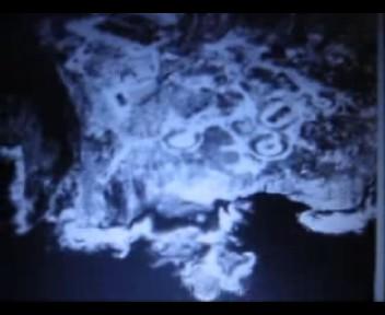Naftan WWII Artillery (Video)