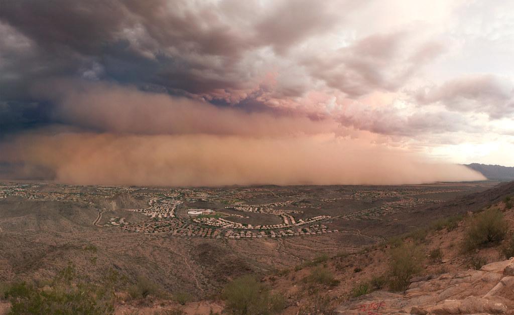 Phoenix Dust Storm (1-cropped)