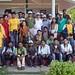 Photowalk #60: Green Brigade Walk & Team HWS by R E B E L ™®