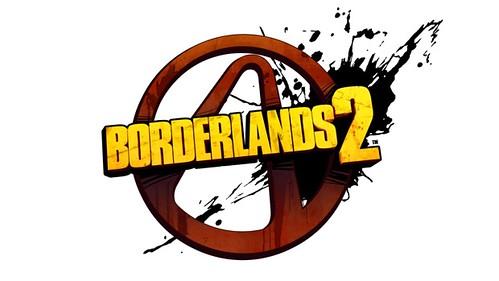 Gibbed Borderlands 1