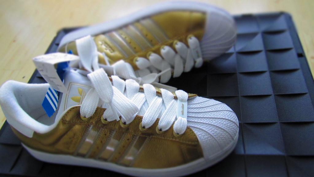 Adidas Adicolor Mr Happy Stan Smith Y4