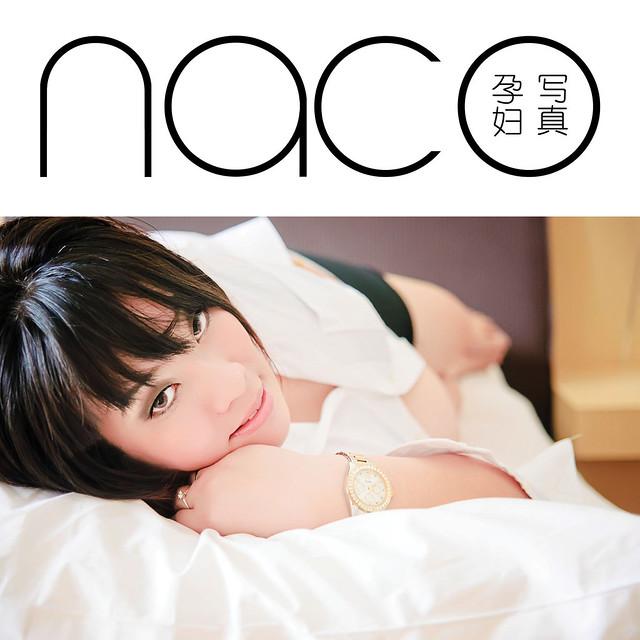 Naco3