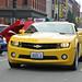 General Motors 2010 to Present