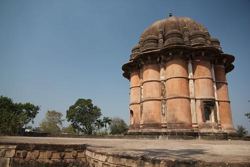 india burhanpur