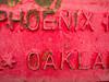 oaktownart_20110607_12.jpg