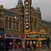 Michigan Theater Ann Arbor, MI