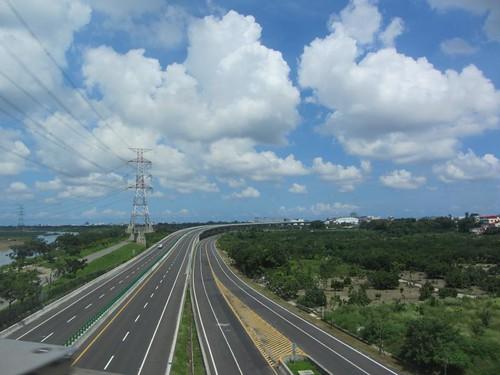 Provincial Highway 84
