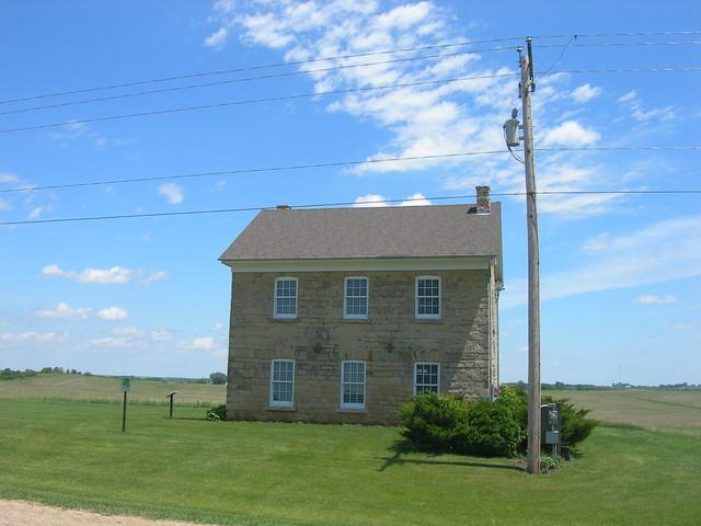 Old) Jackson County Insane Asylum | Flickr - Photo Sharing! County