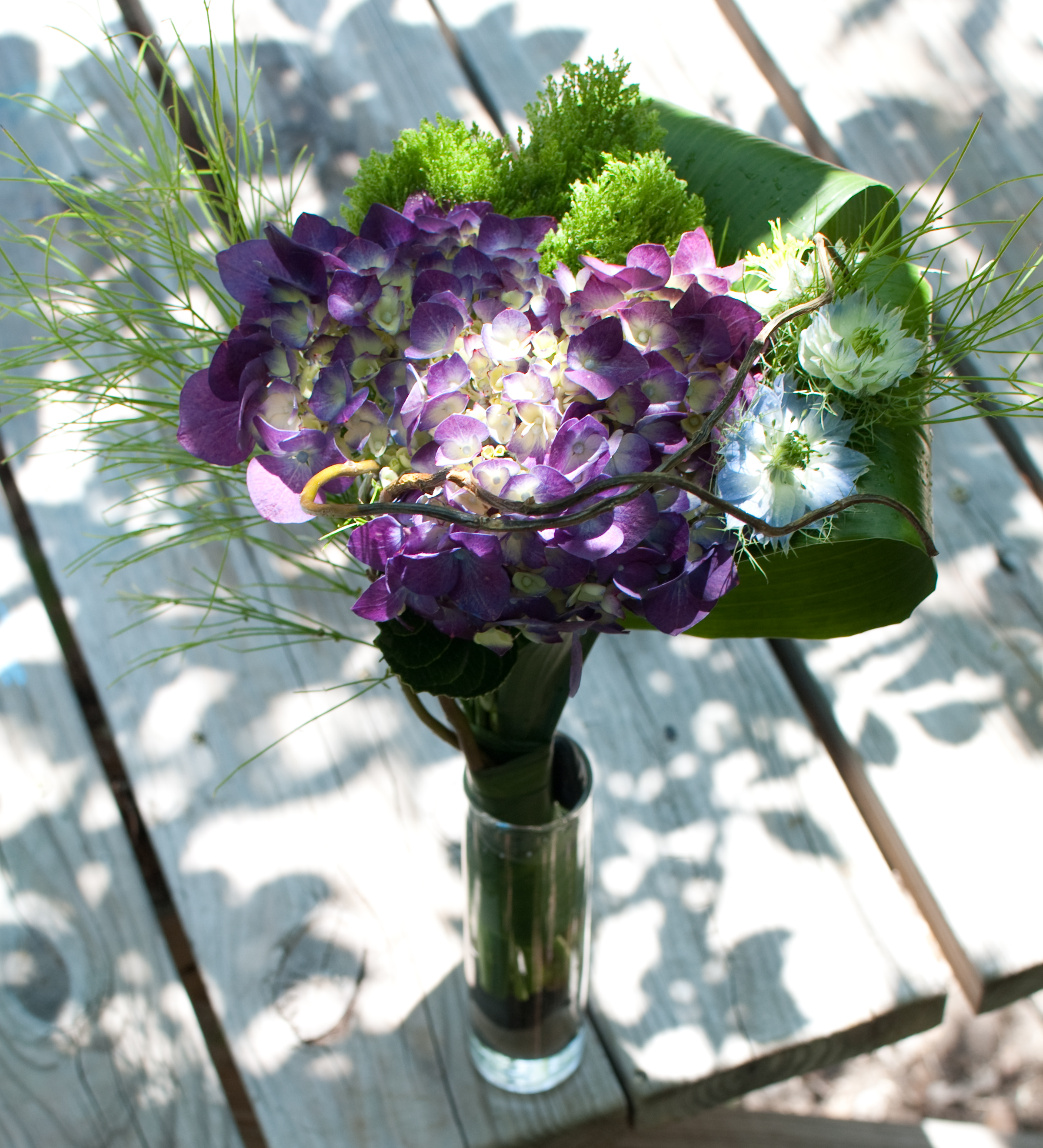 Wedding flowers austin wedding flowers cheap austin wedding flowers cheap izmirmasajfo