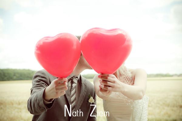 ballon_coeur_mariage