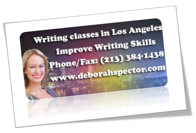 resume writing services los angeles ca