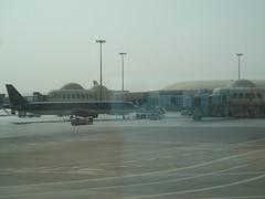 Abu Dhabi Airport_005