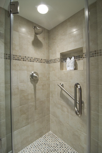 5931222874 4ef5f05645 Stone Tiled Wall Bathroom Remodel