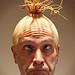As cebolas pola cachola. 10 cosas.... by atror