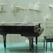 Small photo of Grand Piano