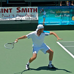 rhyne williams forehand one