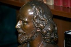 bust(0.0), monument(0.0), carving(1.0), art(1.0), ancient history(1.0), classical sculpture(1.0), sculpture(1.0), metal(1.0), head(1.0), bronze sculpture(1.0), bronze(1.0), statue(1.0),