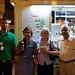 Shankar Family with Ice Cream by mharvey.nyc