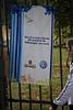 Sao Paolo Ciclofaixa_19