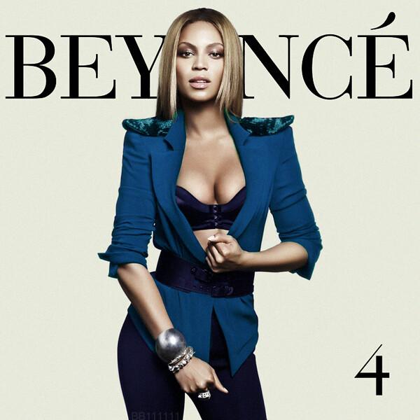 Beyoncé Deluxe Beyoncé: 5961564740_13ac8bed18_z.jpg