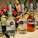 """FOR MEDIA:  Marie Brizard New Liqueurs """"Essence"""" Line Launch at Tales of the Cocktail"""