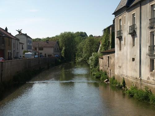 village franchecomté hautesaône champlitte