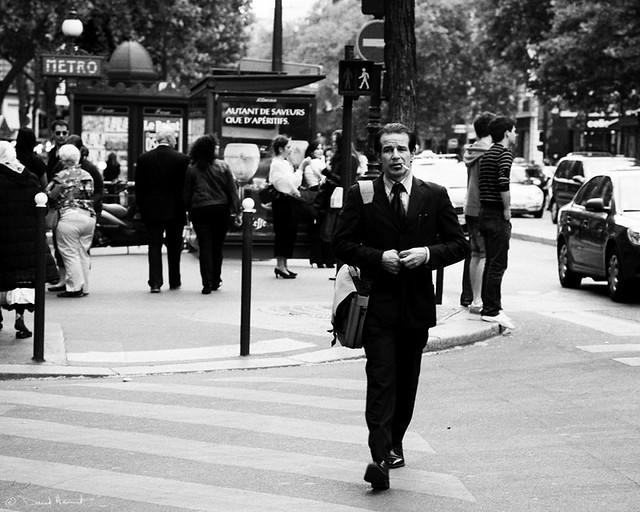 Paris Sera Toujours Paris 001